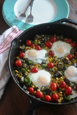 farmers_market_brunch_recipe_farmstr_eggs (12)