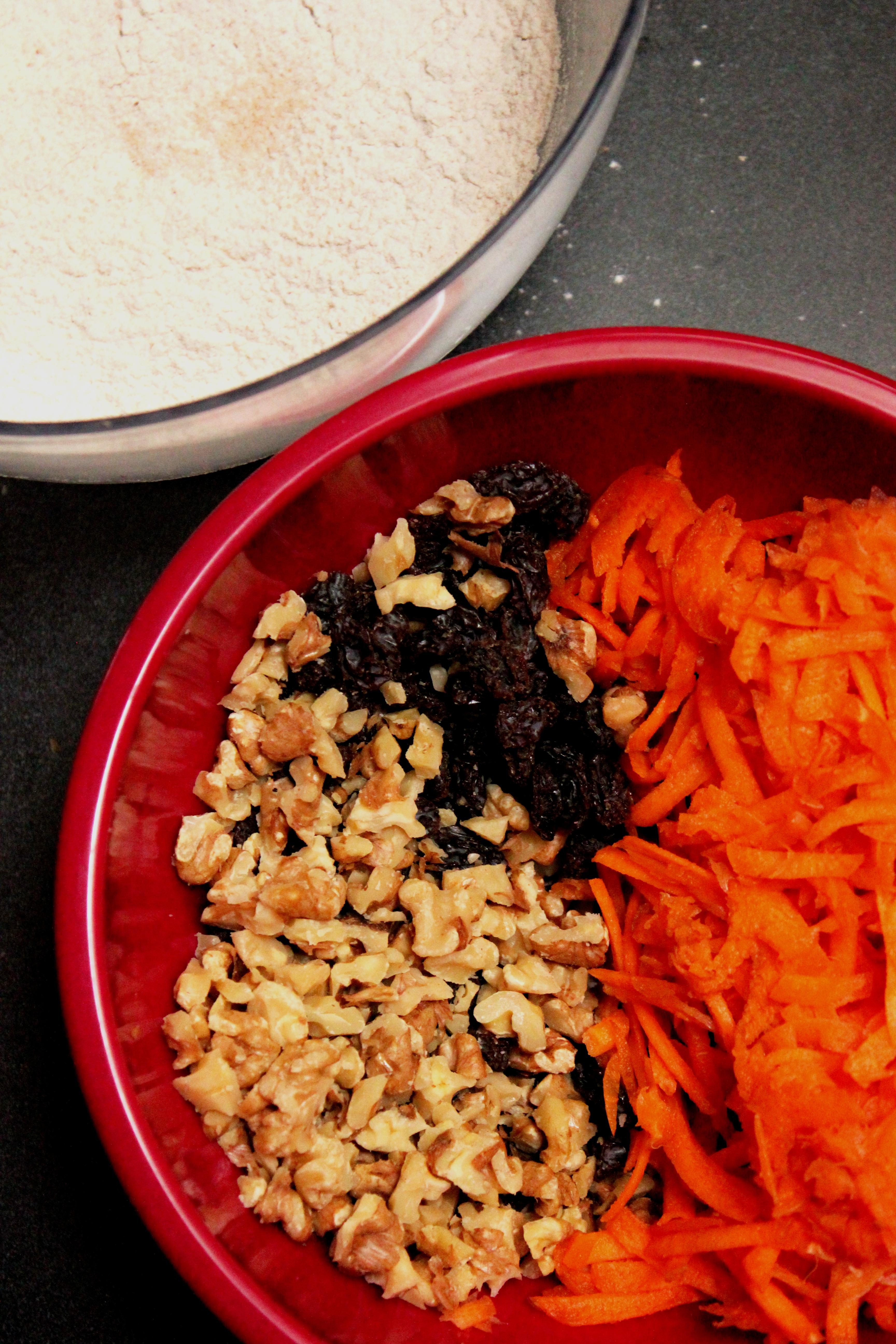 Ina Garten Cream Cheese Frosting carrot cake cupcakes with cream cheese frosting | snacking in the