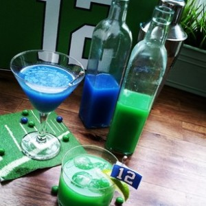 beast mode vodka seahawks cocktail