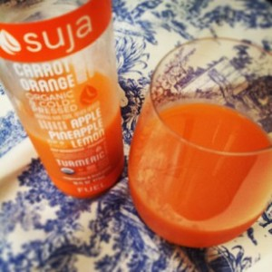 SUJA_juice_Cleanse_carrot