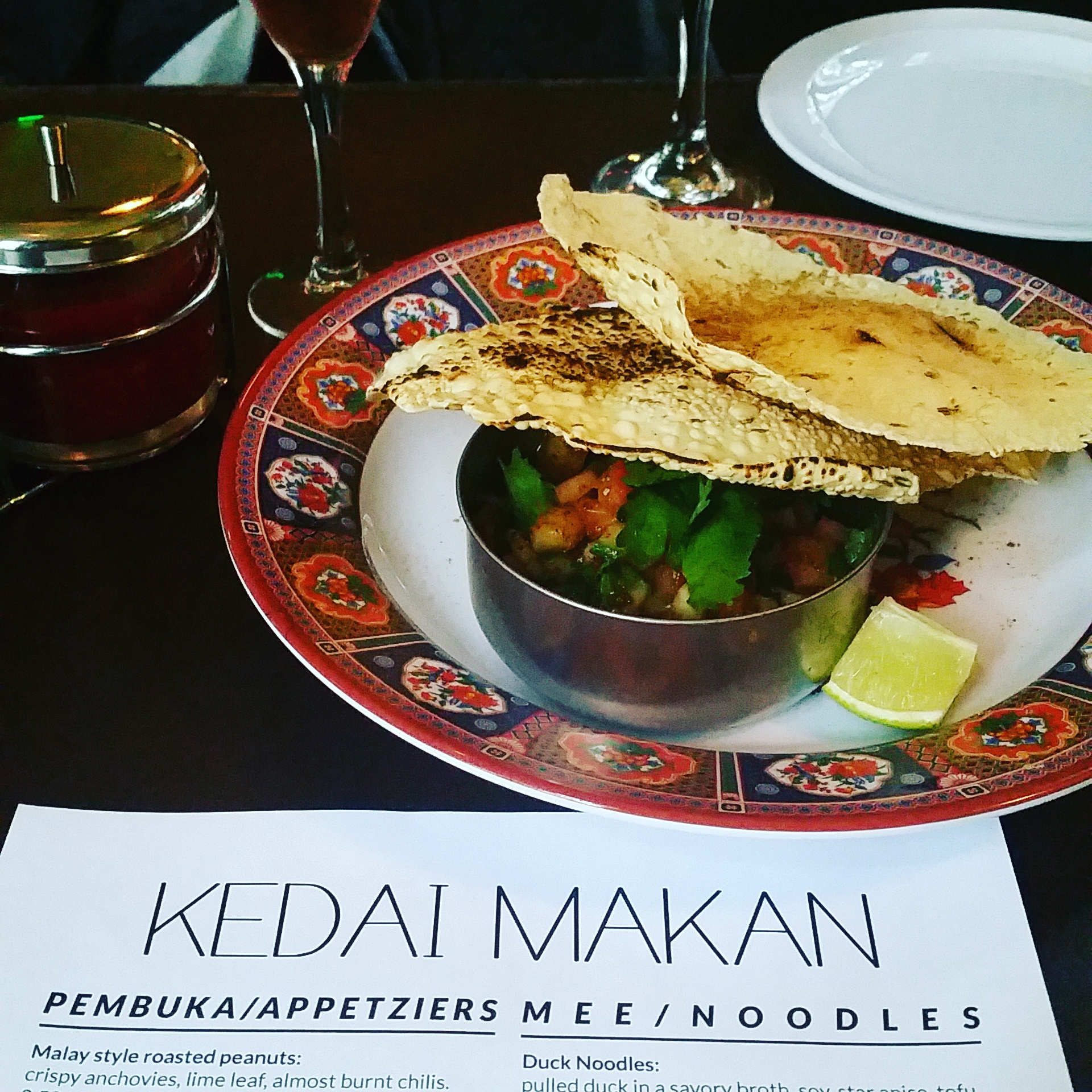Malaysian food in seattle kedai makan snacking in the kitchen img20150925175815 forumfinder Gallery
