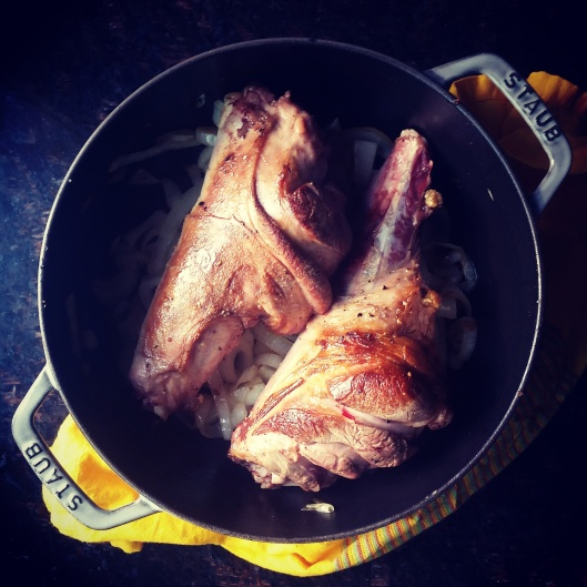 Braised Lamb Shanks.jpg